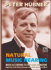 Natural Music Hearing