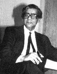 Prof. Dr. med. Derek Gupta
