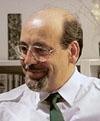 Dr. med. Wolfgang Dutz