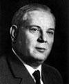 Prof. Dr. Herbert Eimert