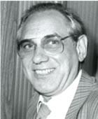 Dr. med. Griebner