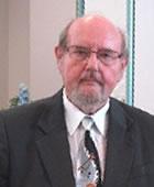 Prof. Dr. med. Ruediger Nilius