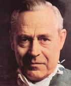 Prof. Dr. Bjorn E.W. Nordenstrom