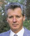 Prof. Dr. med. Alexander Reznikov