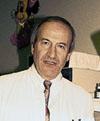 Prof. Dr. med. Schachinger