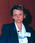 Prof. Dr. med. Walentina Sidorenko