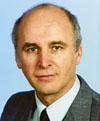 Prof. Dr. med. Konrad Taubert