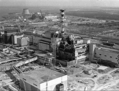 The Extraordinary Healing Effects of MEDICAL RESONANCE THERAPY MUSICョ with respect to the Health Problems connected to a Nuclear Accident ・here in the Case of Chernobyl